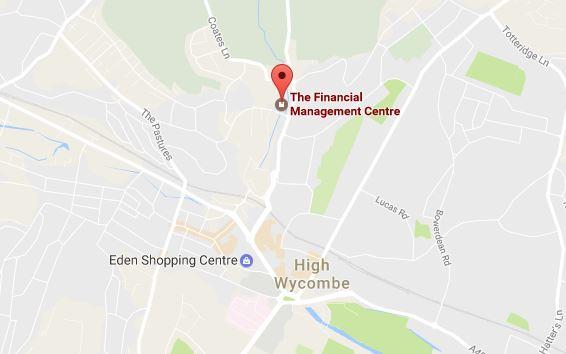 tax returns high wycombe location