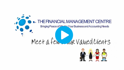 Watch our TFMC video