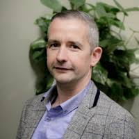 Stuart Masters - Director at TFMC